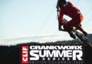 Вторая неделя Crankworx Summer Series