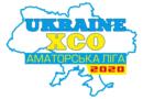 Чемпионат Украины по кросс-кантри 16.08.2020