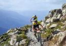 Стили катания и дисциплины велоспорта