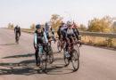 Велоклуб «Атлет-Одесса»