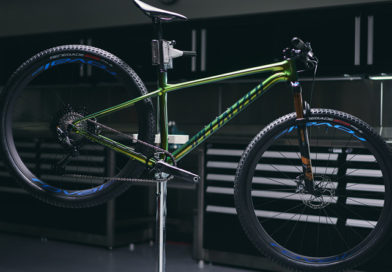Specialized Chisel 2021