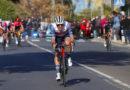 Яспер Стёйвен — победитель Милан-Сан-Ремо