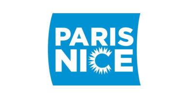 Париж — Ницца 7-14.03.21
